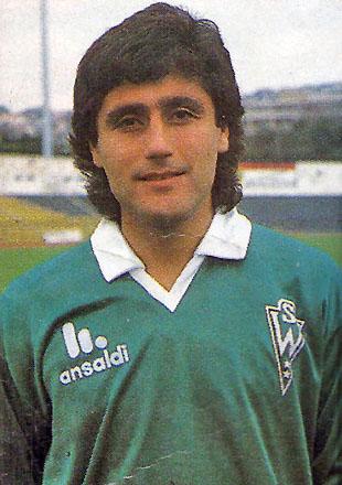 Antonio Sepúlveda