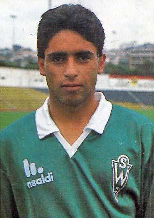 Juan Carlos Zamora