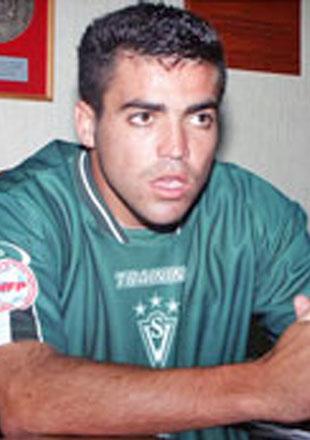 Jean Pierre Bonvallet 310